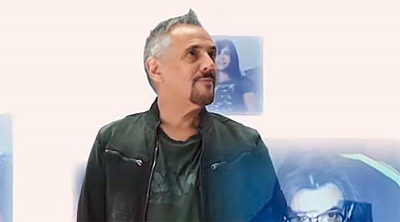 """Lerner estrena el video """"Los Sueños del Ayer"""""""