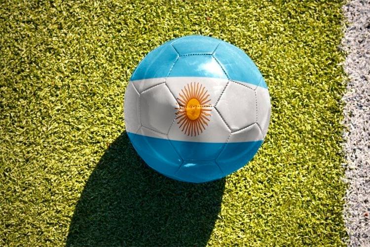 Se anunció el retorno del fútbol argentino