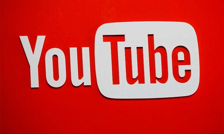 YouTube contra la mala información sobre la vacuna de Covid-19